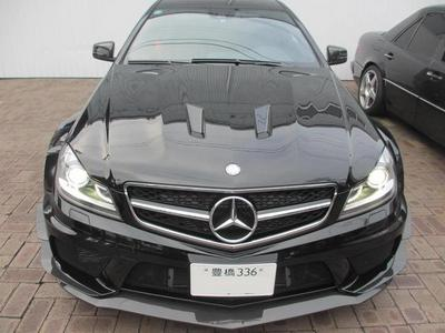 c63 amg blog. Black Bedroom Furniture Sets. Home Design Ideas